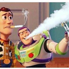 Why Woody? ..................................................... Follow @heavengiftscom Top e-cig Wholesaler/Retailer .....................................................