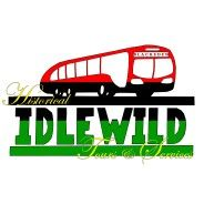 #IDLEWILD #MI BASED #BLACKBIZ: @mzidlewild is now a member of Black Folk Hot Spots Online #BlackBusiness Community... SHARE NOW TO HELP #SUPPORTBLACKBUSINESS -TODAY!  A social enterprise aimed at developing the community of Idlewild through tourism and community education.