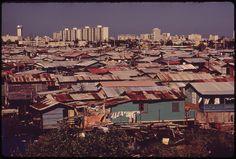Caño Martín Peña Puerto Rico   Imágenes del Ayer   Vintage Images - Page 26 - SkyscraperCity