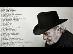 Merle Haggard: Best Songs Of Merle Haggard - Greatest Hits Full Album Of Merle Haggard - YouTube
