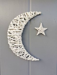Your place to buy and sell all things handmade Eid Crafts, Clay Crafts, Arts And Crafts, Paper Crafts, Diy Eid Decorations, Decoraciones Ramadan, Ramadan Gifts, Diy Home Accessories, Islamic Gifts