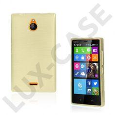 Bremer (Samppanja) Nokia X2 Suojakuori
