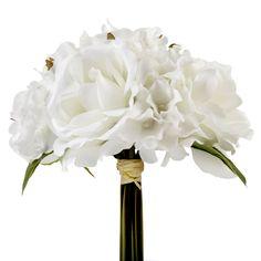 Ashland® Rose & Hydrangea Bundle