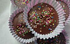 Baking Recipes, Cheesecake, Christmas, Food, Decor, Cooking Recipes, Xmas, Decoration, Cheesecakes