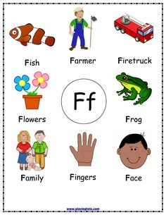 Free printable (English/Tamil) flash cards/charts/worksheets/(file folder/busy bag/quiet time activities) for kids(toddlers/preschoolers) to play and learn at home and classroom. Alphabet Words, Alphabet Phonics, Alphabet Pictures, Alphabet Charts, Alphabet Worksheets, Alphabet Activities, Preschool Worksheets, Preschool Activities, Time Activities