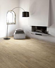 carrelage sol et mur gris 18 x 62 cm louna castorama. Black Bedroom Furniture Sets. Home Design Ideas