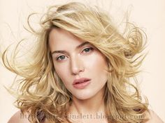 Kate Winslet 40 Wallpapers Free Download