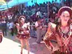"""Fraternidad Caporales Centralistas """"Carnaval de Oruro 2008"""" Audre Lorde, Wrestling, Carnival, Lucha Libre"""
