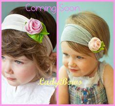 facebook.com/ladybows10  super cute headbands and bows !!!