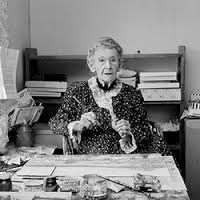Image result for images grandma moses