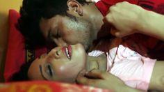 Dost Ki Lover Ke Sath Romance || दोस्त की प्रेमिका के साथ रोमांस || Hind...