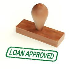 Your Loan Application Approved Easily Without Any Hassle