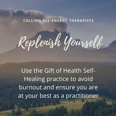 We all have 'self-healing' hands – we just don't know it! Let us give you the tools you can use for for your spiritual awakening. Healing Hands, Self Healing, Long Distance Quotes, New Beginning Quotes, Friendship Day Quotes, Philosophy Quotes, Thinking Quotes, Mother Quotes, Strong Quotes