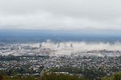 The moment the large earthquake struck Christchurch city. 1pm 4th February 2011. A day many many people will never forget.
