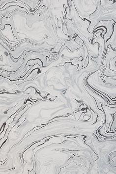 Floor Texture, Tiles Texture, Stone Texture, Marble Texture, Texture Design, Modern Wallpaper, Textured Wallpaper, Textures Patterns, Wall Collage