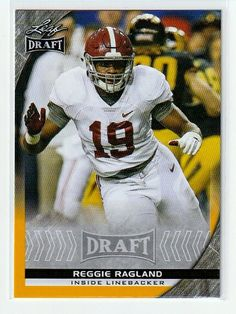 Sports Cards online baseball, basketball, football and hockey. Buy online low cost Trading Cards for all your fan players .. Free Shipping offered