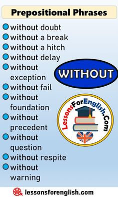 English Prepositions, English Verbs, English Phrases, Learn English Words, Essay Writing Skills, English Writing Skills, Writing Words, English Lessons, English Learning Spoken