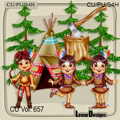 Lemur, American Indians, Princess Zelda, Christmas Ornaments, Design, Christmas Jewelry, Christmas Decorations, Christmas Decor