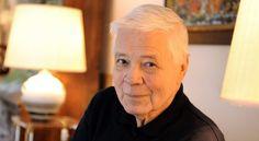 Dietrich Fischer-Dieskau, German Baritone, Dies at 86 - NYTimes.com
