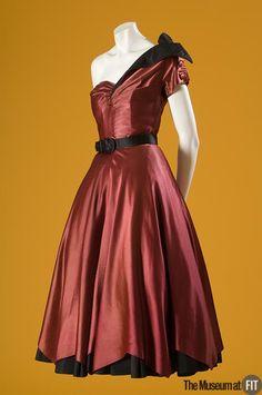 Ideas1940's 126 Outfits Costume ImagesVintage Best c1TFJlK