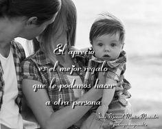 #quetengasungrandia #felicidad #feliz #serfeliz  familia feliz