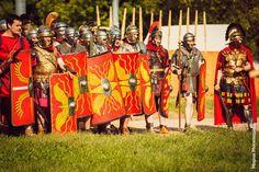 «Времена и Эпохи»: серия исторических фестивалей | ВКонтакте
