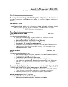 Home Health Nurse Resume Food Services Cover Letter Resume Assistant For Cashier Grocery