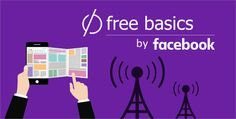 Free Basics by Facebook completely explained ~ whatsupgeek