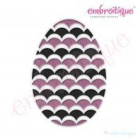 Designs Listed by Theme (Seasons, Holiday, Boys/Girls, etc.) :: Spring & Spring Holidays :: Easter - Embroitique.com