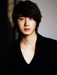 Jung Il Woo ( Flower Boy Ramen Shop) - it's always a good idea to revisit the Ramen Shop Park Hae Jin, Park Seo Joon, Jung Il Woo, Korean Drama Stars, Korean Star, So Ji Sub, Asian Actors, Korean Actors, Korean Dramas