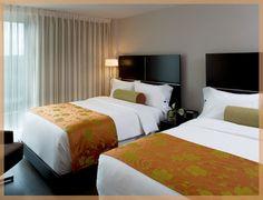 Hotel Indigo Newton