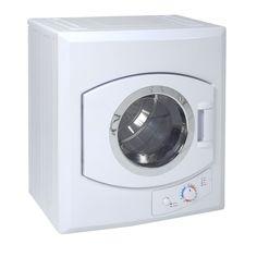 Avanti Automatic Clothes Dryer