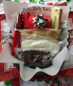 Shopping for gluten free gift baskets heres an assortment of the shopping for gluten free gift baskets heres an assortment of the finest you can find gluten free gift baskets pinterest gluten free gifts and gluten negle Choice Image