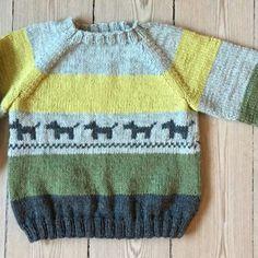 106 A, baby spencer med hulmønster – Anita Garn & Strik Knitting Patterns Free, Free Knitting, Free Pattern, Crochet Patterns, Pink Petals, Designer Baby, Cardigan Pattern, Baby Winter, Drops Design