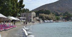 Boutique Hotels in Akyarlar, Bodrum, Turkey #Travel
