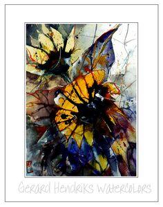 Wreaths, Halloween, Flowers, Painting, Home Decor, Art, Homemade Home Decor, Craft Art, Door Wreaths