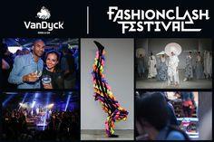 FashionClash Festival 2016