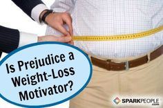 15 best weight bias/stigma images  how to eat better