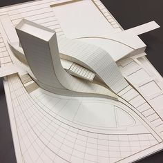 The School of Architecture (SoA) at UNC Charlotte : @soauncc snapchat ➡️ #nextarch #next_top_architects