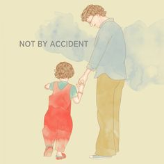Not By Accident Podcast