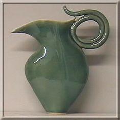 Karen Moore pottery - Buscar con Google