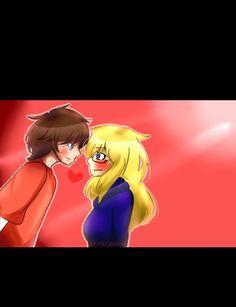 Emmalyn & Kenmur