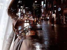 photography art Black and White portrait double exposure Miki Takahashi Art Photography Portrait, Digital Art Photography, Artistic Photography, Creative Photography, Amazing Photography, Japanese Photography, Japan Design, Exposition Multiple, Multiple Exposure Photography