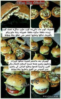 Arabic Sweets, Arabic Food, Libyan Food, Plats Ramadan, Arabic Coffee, Cooking Recipes, Healthy Recipes, Yams, Flan