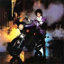 Prince Fights Piracy From Beyond the Grave  On April 21 the world lost one of its greatest musical icons. Aged just 57 Prince passed away at his Paisley Park home.  Having shifted just 1400 albums in the 72 hours prior to his passing the days that followed saw Prince dominate both the news and the hearts of millions of fans.  In the four days after his death Prince sold 650000 albums plus 2.8 million songs led by classics Purple Rain (330000) and When Doves Cry (245000).  Of course not…
