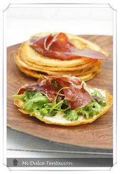 Pork Recipes, Cooking Recipes, Healthy Recipes, Healthy Food, Tapas Menu, Gourmet Appetizers, Xmas Food, Food Decoration, Turkish Recipes