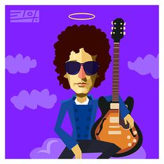 Soda Stereo, Perfect Love, My Love, Arte Pop, Bob Dylan, Rock Bands, Pop Art, Guitar, Inspiration
