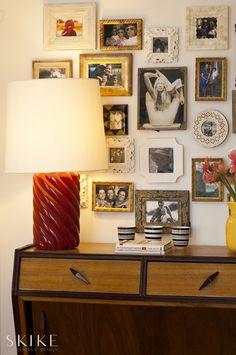 Details, Algés apartment | Skike Design
