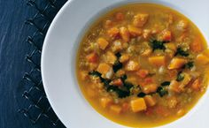 Vege Dishes on Pinterest | Chickpeas, Yotam Ottolenghi and Roasted ...