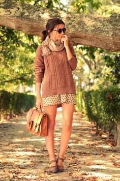 autumn is here... - Lovely Pepa by Alexandra